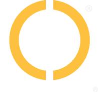 CyberLock Logo