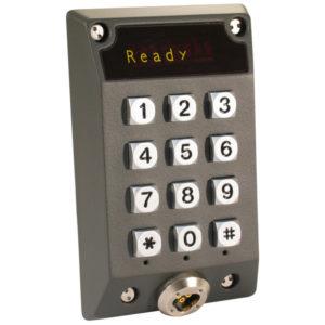CyberLock AK-01 Authorizer Keyport
