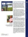 Amsterdam Metro Case Study PDF