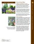Atlanta-Fulton County Water Treatment Facility Case Study PDF