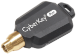 CyberLock CK-AIR CyberKey Air