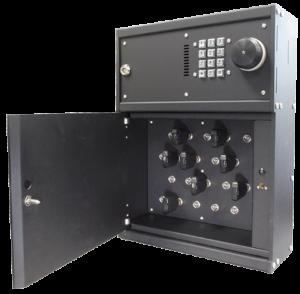 CyberLock CKV-020S CyberKey Vault 20S