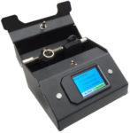 CyberLock CKV-V02-PLUS ValidiKey 2 Plus Vault