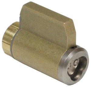 CyberLock CL-6P1 cylinder