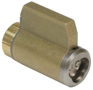 CyberLock CL-6P3WR cylinder