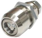 CyberLock CL-C10N Cam Lock Cylinder