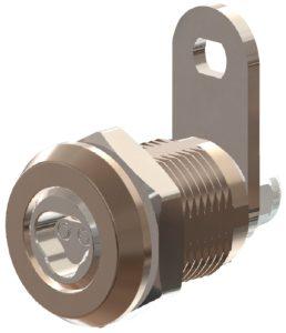 CyberLock CL-C12N Cam Lock Cylinder