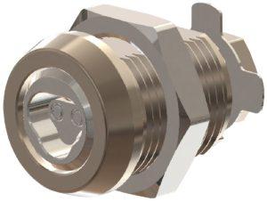 CyberLock CL-C13N Cam Lock Cylinder