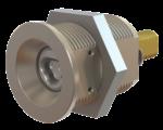 CyberLock CL-C17N Cam Lock Cylinder