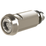 CyberLock CL-C18N Cam Lock Cylinder