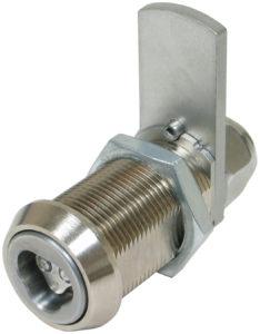 CyberLock CL-C1N Cam Lock Cylinder