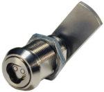CyberLock CL-C2N Cam Lock Cylinder