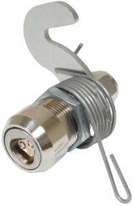 CyberLock CL-C3N Cam Lock Cylinder