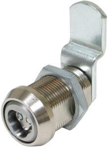 CyberLock CL-C6N Cam Lock Cylinder