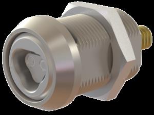 CyberLock CL-C6NF Cam Lock Cylinder