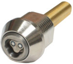 CyberLock CL-C7N Cam Lock Cylinder