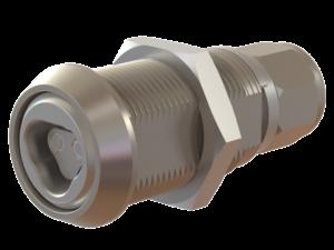 CyberLock CL-C8N Cam Lock Cylinder