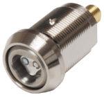 CyberLock CL-C9N Cam Lock Cylinder