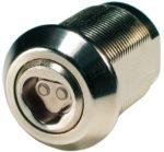 CyberLock CL-CB Cam Lock Cylinder