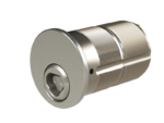 CyberLock CL-M14 Cylinder, Mortise Format, 1.75""