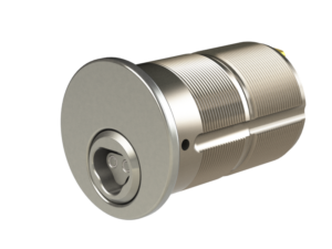"""CyberLock CL-M14 Cylinder, Mortise Format, 1.75"""""""