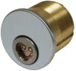 CyberLock CL-M4 Mortise Cylinder