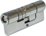 CyberLock CL-PD3535 Cylinder, Double Profile Format