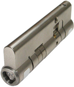 CyberLock CL-PD6030 Cylinder, Double Profile