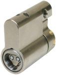CyberLock CL-PH30T Half Profile Cylinder
