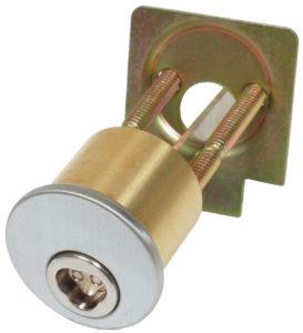 CyberLock CL-R1 Rim Cylinder