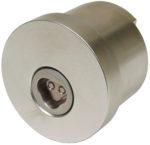 CyberLock CL-R2 Cylinder, Rim Format