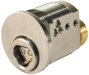 CyberLock CL-RK29 Cylinder, Ruko Format