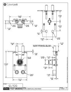 CL-TCG Spec Sheet PDF