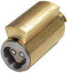 CyberLock CLT-530 Cylinder, Australian 530 Format