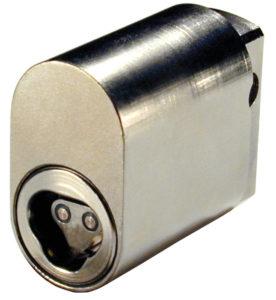 CyberLock CLT-570 Cylinder, Australian 570 Format