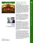Calvary Chapel Case Study PDF