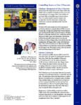 Clark County Fire Department Case Study PDF