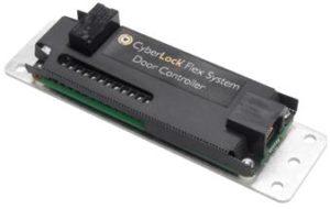 CyberLock FS-DC01 Flex System Door & I/O Controller