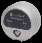 CyberLock FS-MP01 Flex System Keyport