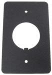 CyberLock FS-PLATE-101 Mounting Plate