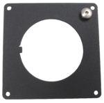CyberLock FS-PLATE-201 Mounting Plate