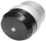 CyberLock FS-RH02 Flex System RFID Reader