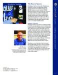 Hoodview Vending Case Study PDF
