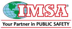 IMSA logo