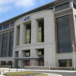 ITC Holdings Building