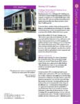 ITC Holdings Case Study PDF