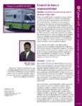 Nature Coast EMS Case Study PDF