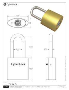 PL-02-A Spec Sheet PDF