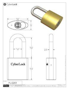 PL-02KR Spec Sheet PDF