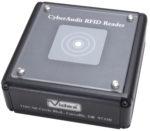 CyberLock RFB-001 RFID Card Reader